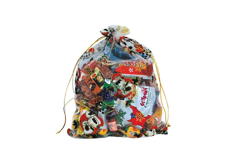 Сладкие подарки в Брянске - Кондитерские изделия брянск 75
